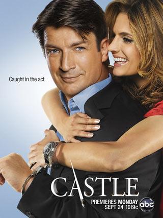 castle_season5_poster