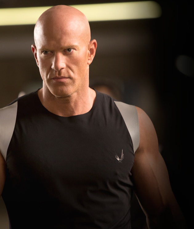 bruno gunn catching-fire-still hunger games promo still photo