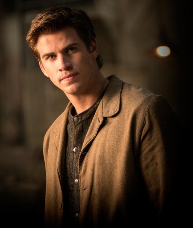 catching-fire-still-20 Liam Hemsworth as Gale rare
