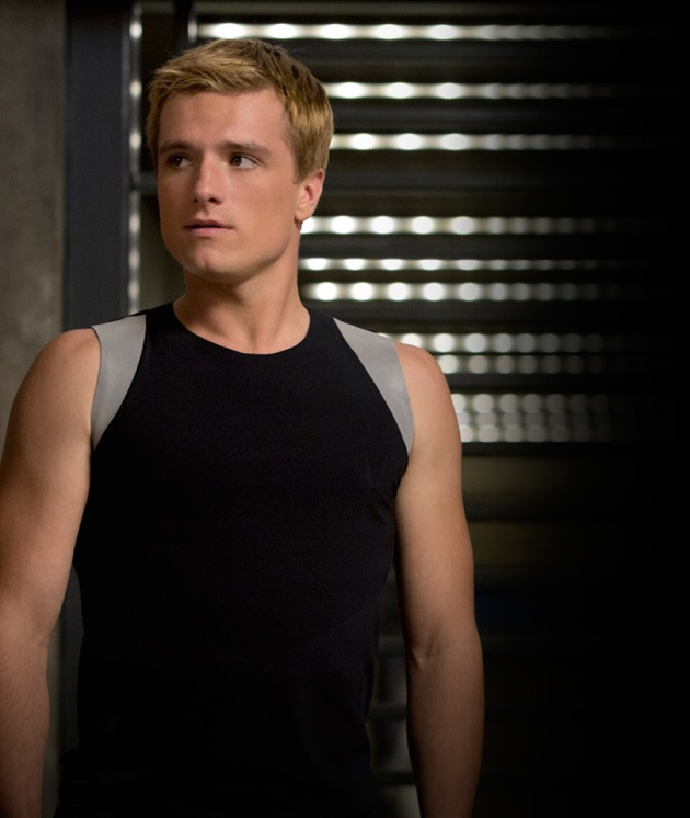 catching-fire-still-20 Josh hutcherson peeta rare