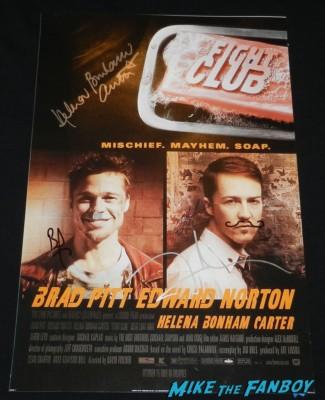edward norton signing autographs 017