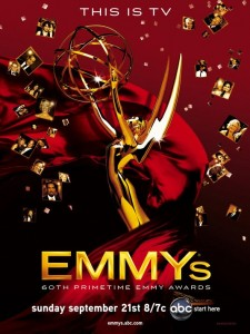 emmy_awards logo rare
