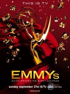 emmy_awards logo rare