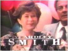yeardley smith herman's head opening credits rare promo