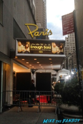 """<img src=""""https://www.mikethefanboy.com/wp-content/uploads/2013/09/imcagge.jpg"""" alt=""""enough said new york premiere Toni Collette! Katherine Keener! Tracy Fairaway! Eve Hewson! Autographs! And More!"""" width=""""425"""" height=""""318"""" class=""""aligncenter size-full wp-image-39814"""" />"""