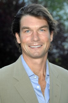 jerry o'connell hot sexy photo rare skinny