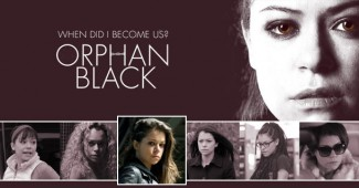 orphan-black-feature image rare promo photo shoot