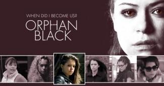 orphan-black-feature image rare promo photo shoot