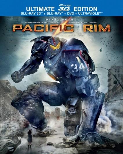 pacific_rim_blu2. Jaeger blu ray packaging