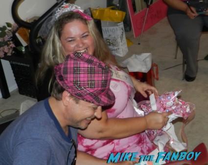 pinky and keith coogan wedding shower 2013 001