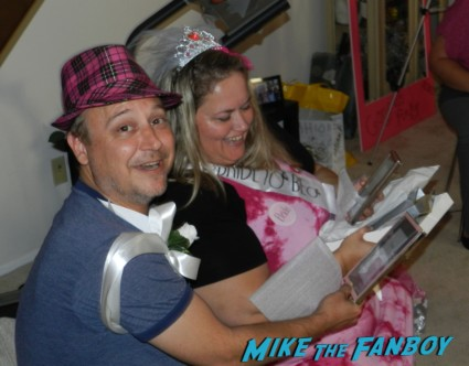 pinky and keith coogan wedding shower 2013 001