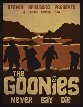 poster_movie_goonies goonies movie poster one sheet movie poster rare josh brolin sean-astin-thegoonies rare promo mikey TheGoonies_The goonies logo rare data from the goonies heading to los angeles short round Jonathan Ke Huy Quan