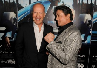 sly-stallone-bruce-willis