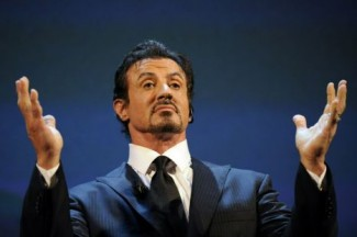 sylvester-stallone-expendables-movie-lawsuit-2011