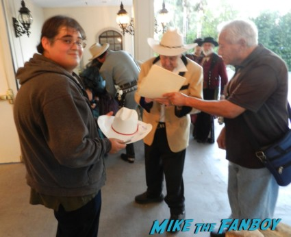 the 2013 cowboy awards 001