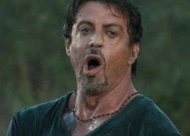 the-expendables-sylvester-stallone-yawn-expression
