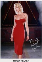 triciahelfer_six_reddress_sample_thumb