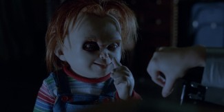 curse of chucky interactive gif rare  curse-of-chucky-red-band