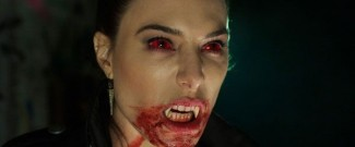 Fright night 2 new blood gerri dandridge photo rare promo hot