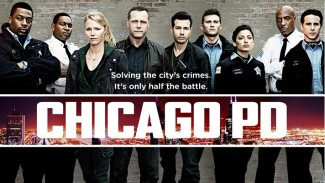Chicago_PD_promo_logo hot sexy spinoff