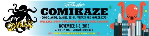 Comikaze-Expo-2013