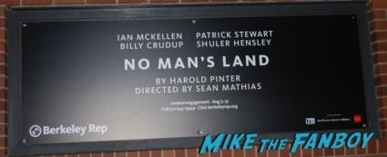 no man's land marquee sign berkley