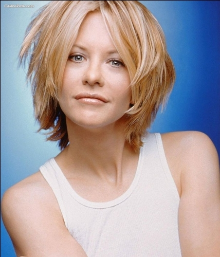 Meg-meg-ryan-meg-ryan french kiss photo shoot rare