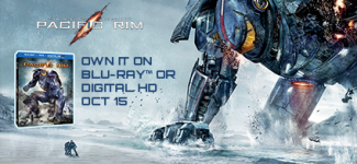 win pacific rim on blu-ray contest rare