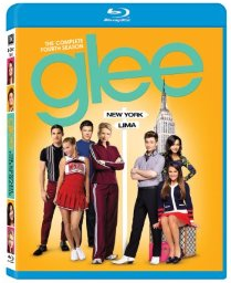 Glee season 4 blu ray key art cover glee-season-4-scene glee-season-4-finale-all-or-nothing-fox-2-marley-unique-melissa-benoist-alex-newell