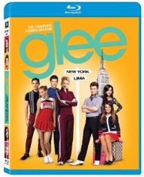 Glee season 4 blu ray key art cover glee-season-4-scene glee-season-4-finale-all-or-nothing-fox-2-marley-unique-melissa-benoist-alex-newell