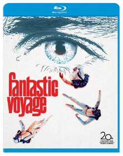 the fantastic voyage blu ray cover art rare key art http://www.amazon.com/Fantastic-Voyage-Blu-ray/dp/B00E9PMMPI/ref=sr_1_sc_3?ie=UTF8&qid=1381906714&sr=8-3-spell&keywords=the+fanasic+voyage