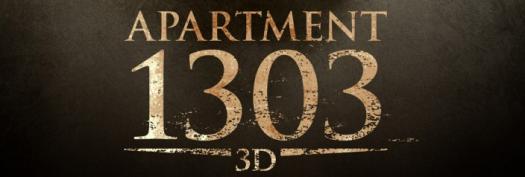 apartment_thirteen_o_three_3d