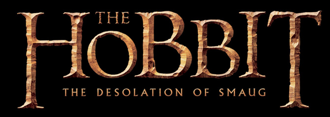 The Hobbit: Desolation Of Smaug Fan Event! Meet The Cast! Los Angeles! New York! London!