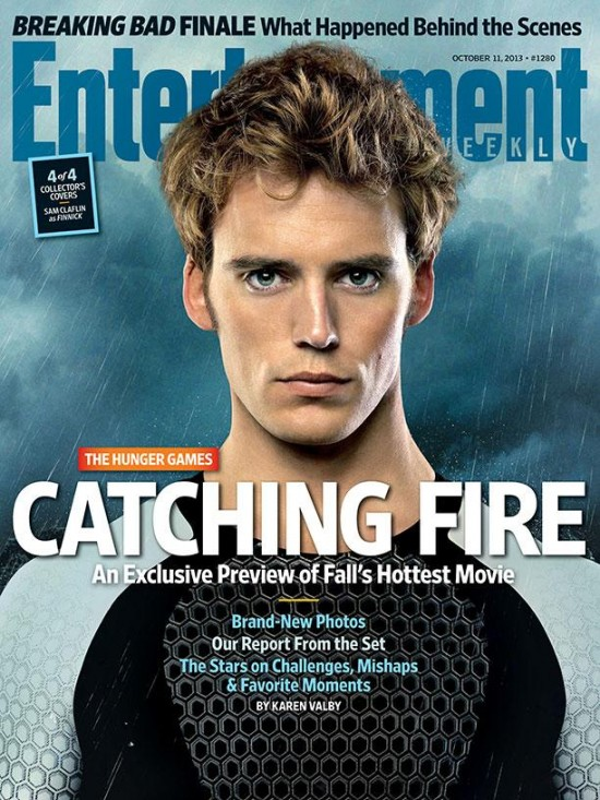 The-Hunger-Games-Catching-Fire-EW-Cover-Finnick-Sam-Claflin-550x733