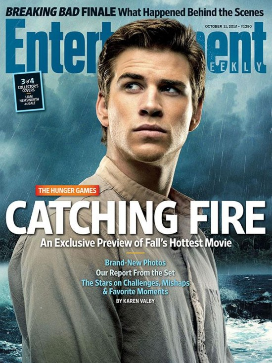 The-Hunger-Games-Catching-Fire-EW-Cover-Gale-Liam-Hemsworth-550x733