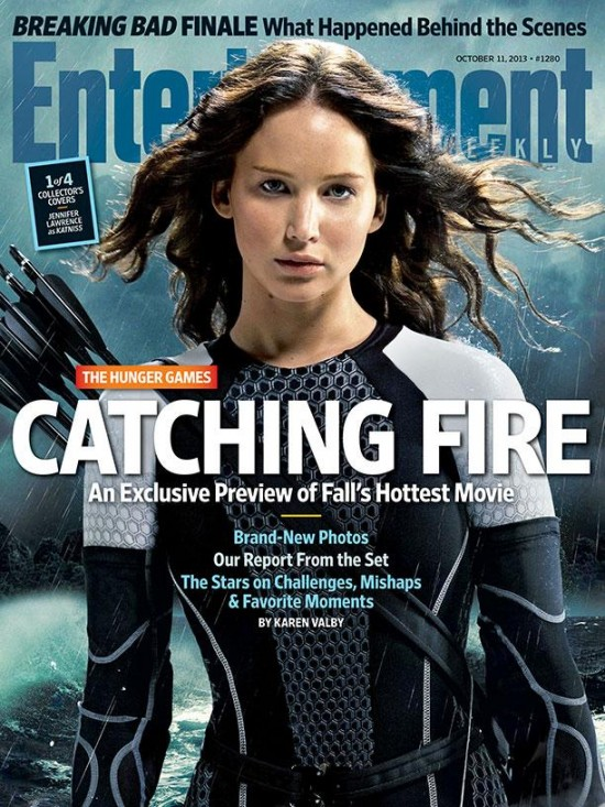 The-Hunger-Games-Catching-Fire-EW-Cover-Katniss-Jennifer-Lawrence-550x733
