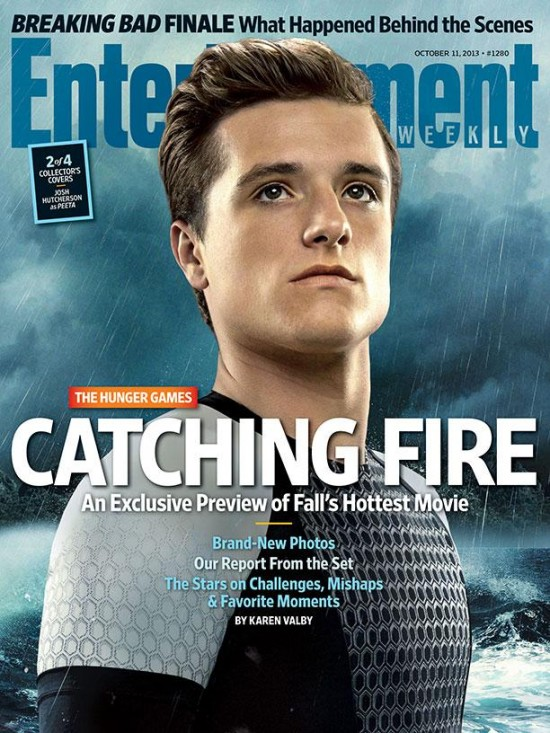 The-Hunger-Games-Catching-Fire-EW-Cover-Peeta-Josh-Hutcherson-550x733
