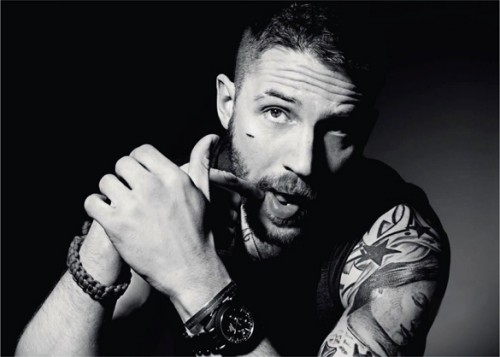 Tom-Hardy-Hot-Tea1 tom hardy hot sexy shirtless photo rare iphone