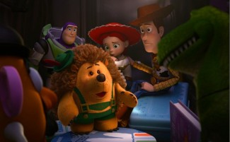 Toy-Story-of-Terror-Mr.-Pricklepants-Cast