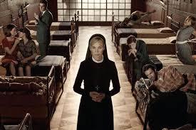 american horror story second season still photo