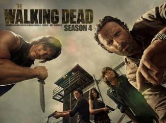 Walking-Dead-Season-4-Poster