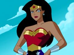 Wonder_Woman wonder woman logo rare emblem dc comics rare