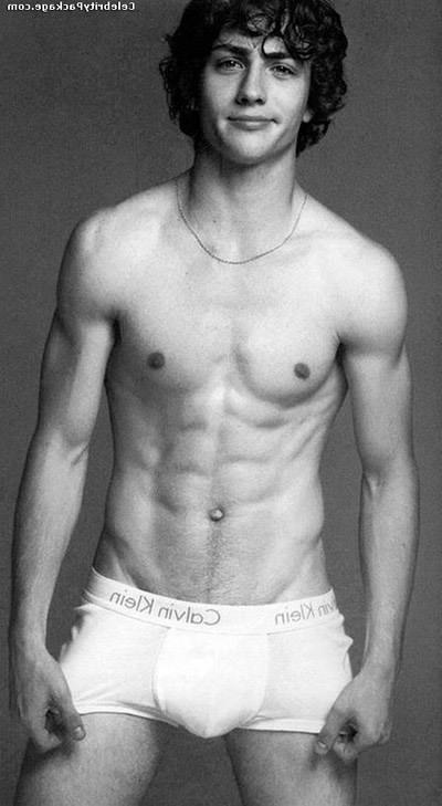 aaron-johnson-images calvin klein underwear tighty whities Aaron Taylor-Johnson shirtless quicksilver hot sexy abs nude pecs muscle