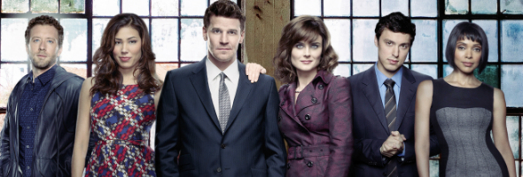 bones-season-8-featured