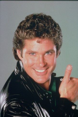 david-hasselhoff-as-michael-knight-in-knightrider-thumbs-up