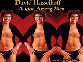 david-hasselhoff-wallpaper-5-733299 shirtless naked