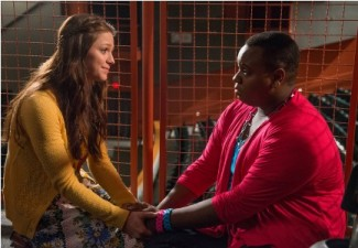 glee-season-4-finale-all-or-nothing-fox-2-marley-unique-melissa-benoist-alex-newell