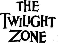 the twilight zone logo rare promo twilight-zone-banner rare rod serling rare promo