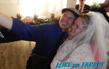 "<img src=""https://www.mikethefanboy.com/wp-content/uploads/2013/10/keith-coogan-Kristen-Pinky-sheen-wedding-ceremony-reception-cake-137.jpg"" alt=""keith coogan Kristen Pinky sheen wedding ceremony reception cake 018"" width=""425"" height=""325"" class=""aligncenter size-full wp-image-42679"" />"