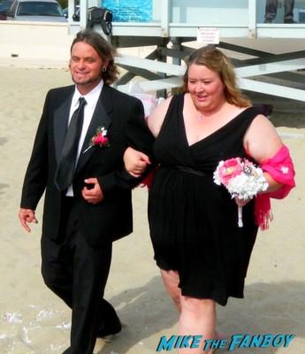 keith coogan wedding kristen shean ceremony (10)